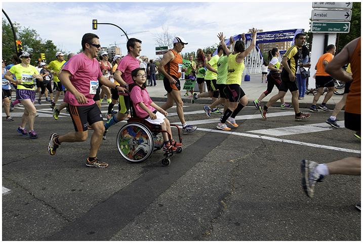 2015-05-10 Mediamaratón_128