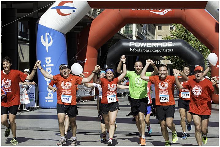 2015-05-10 Mediamaratón_16
