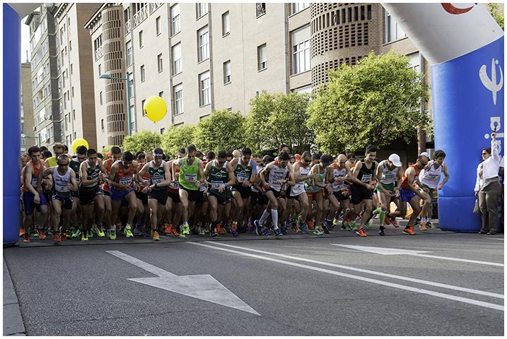 2015-05-10 Mediamaratón_18
