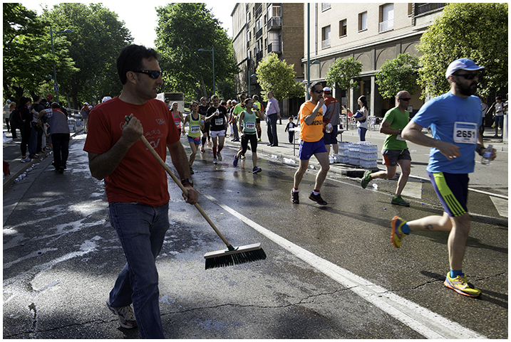 2015-05-10 Mediamaratón_215