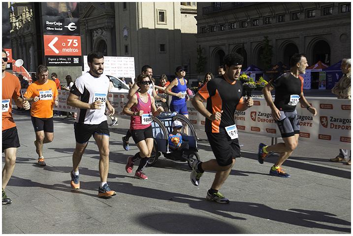 2015-05-10 Mediamaratón_229