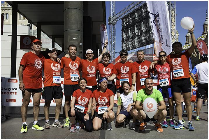 2015-05-10 Mediamaratón_24