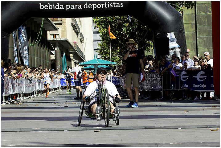 2015-05-10 Mediamaratón_280