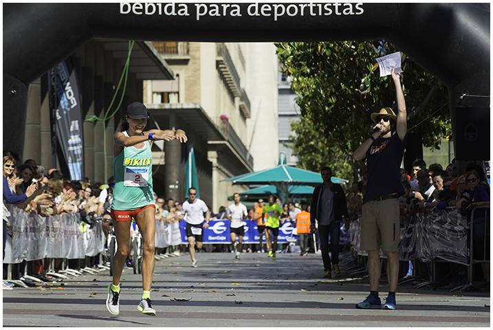 2015-05-10 Mediamaratón_285