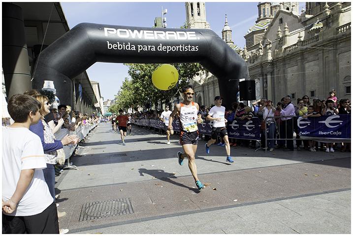 2015-05-10 Mediamaratón_308