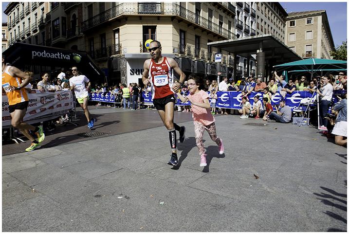 2015-05-10 Mediamaratón_310
