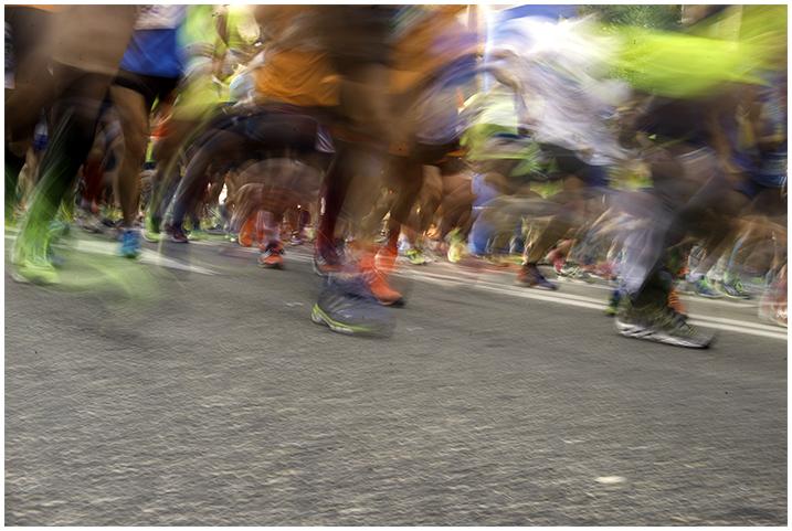 2015-05-10 Mediamaratón_31