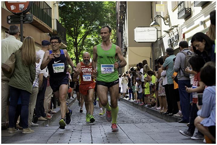 2015-05-10 Mediamaratón_319