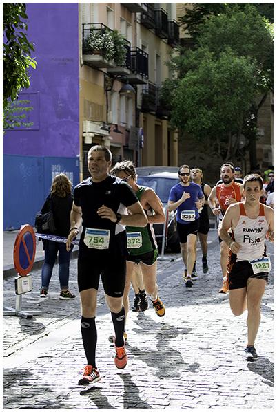 2015-05-10 Mediamaratón_328