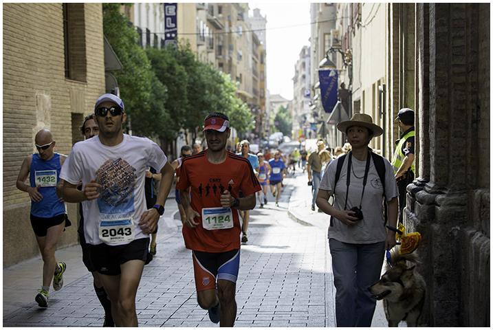 2015-05-10 Mediamaratón_335