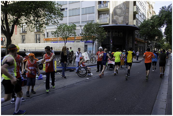 2015-05-10 Mediamaratón_347