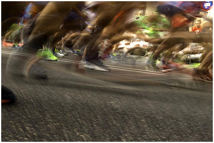 2015-05-10 Mediamaratón_35