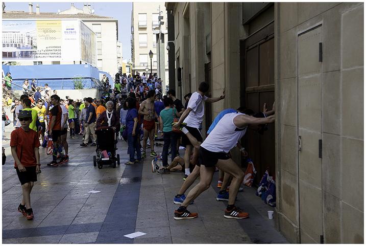 2015-05-10 Mediamaratón_355