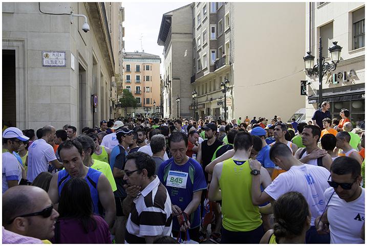 2015-05-10 Mediamaratón_356