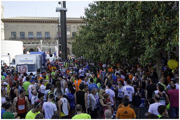 2015-05-10 Mediamaratón_360