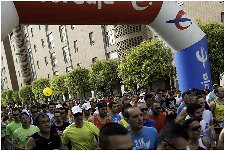 2015-05-10 Mediamaratón_43