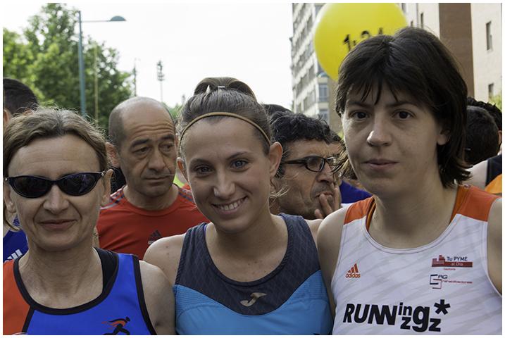 2015-05-10 Mediamaratón_5