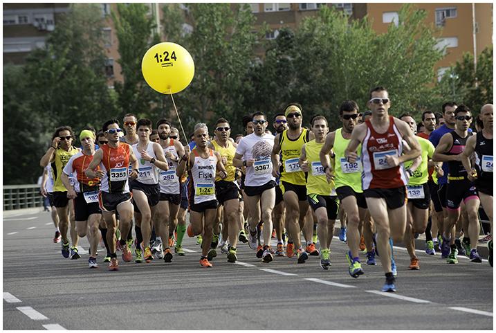 2015-05-10 Mediamaratón_82