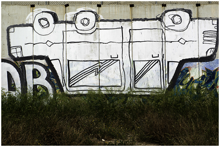 2015-05-14 graffitis