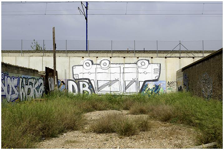 2015-05-14 graffitis_6