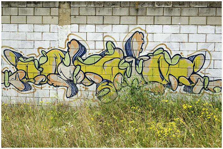 2015-05-14 graffitis_7