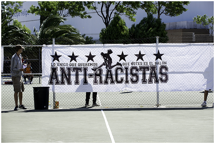 2015-05-16 antirracista_65
