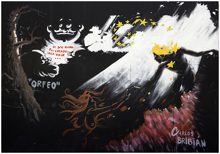 2015-05-18 Graffitis_10
