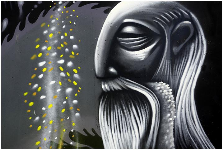 2015-05-18 Graffitis_15