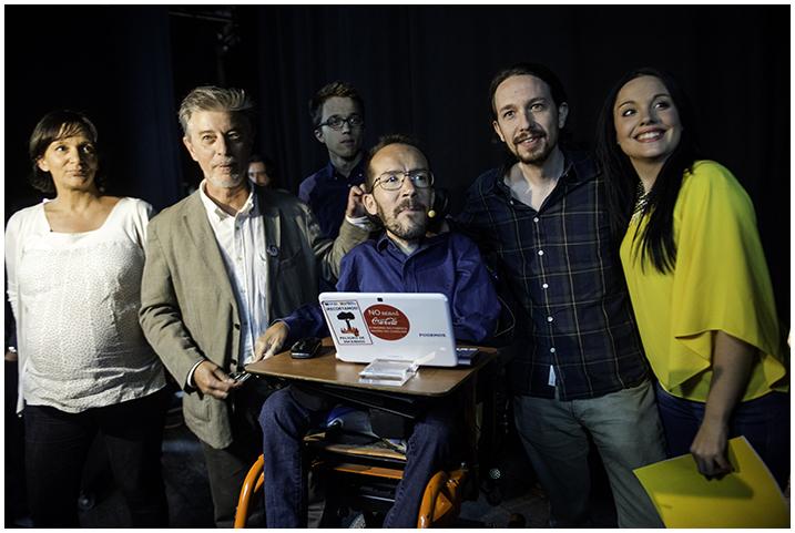 2015-05-21 Podemos_100
