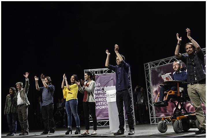 2015-05-21 Podemos_122