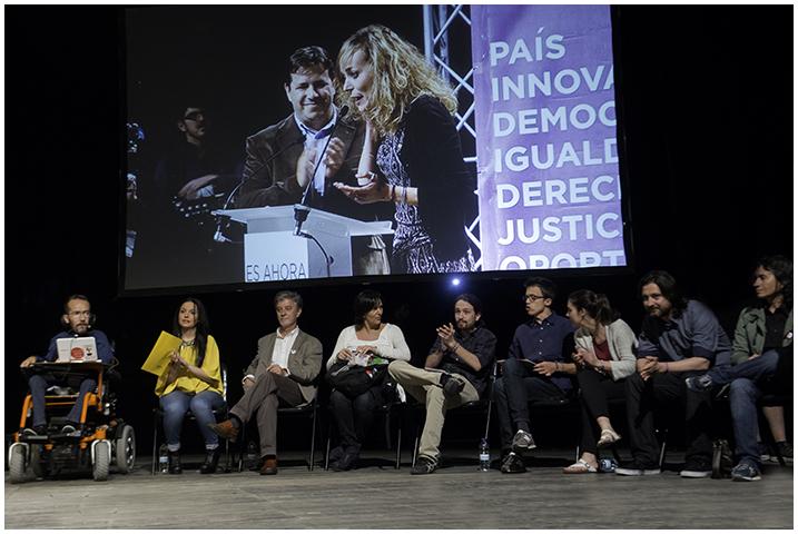 2015-05-21 Podemos_143