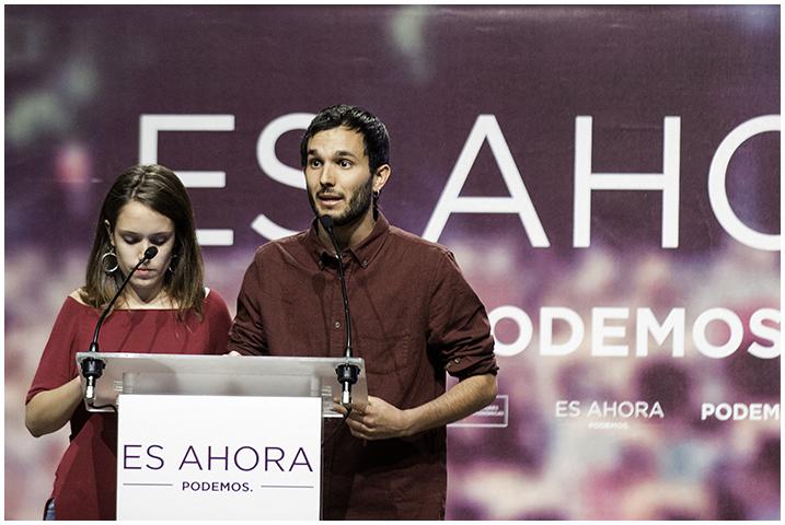 2015-05-21 Podemos_170