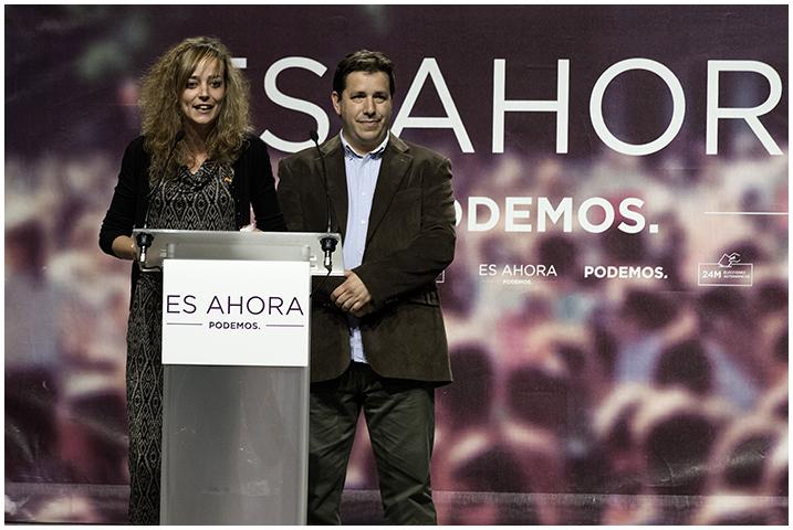 2015-05-21 Podemos_189