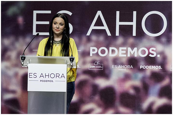 2015-05-21 Podemos_195