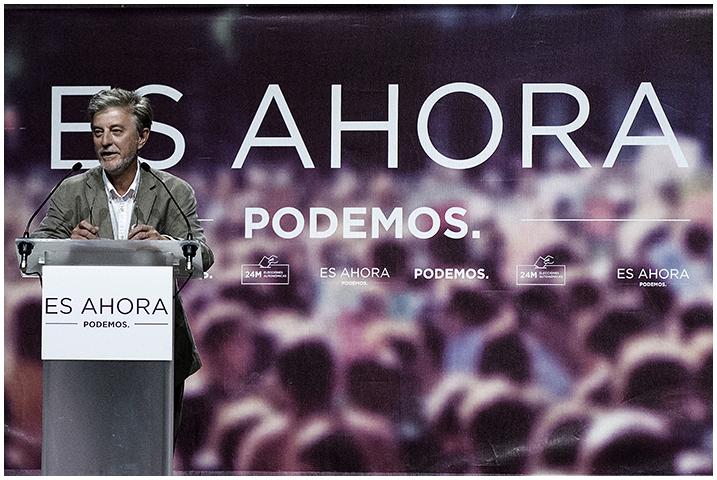 2015-05-21 Podemos_199