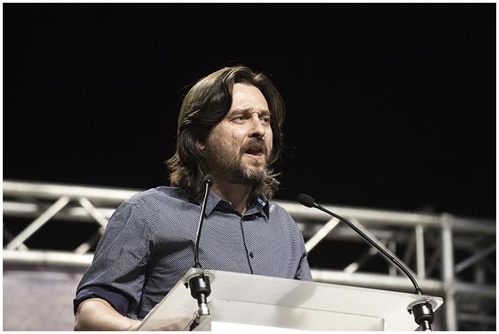 2015-05-21 Podemos_210