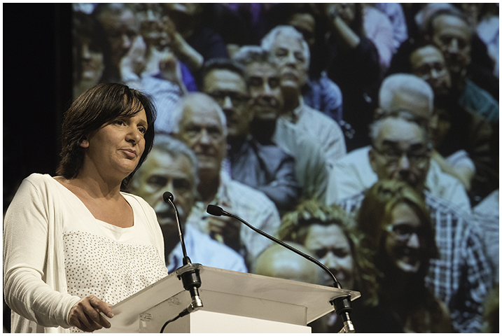 2015-05-21 Podemos_223