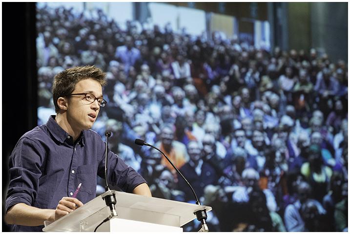 2015-05-21 Podemos_226