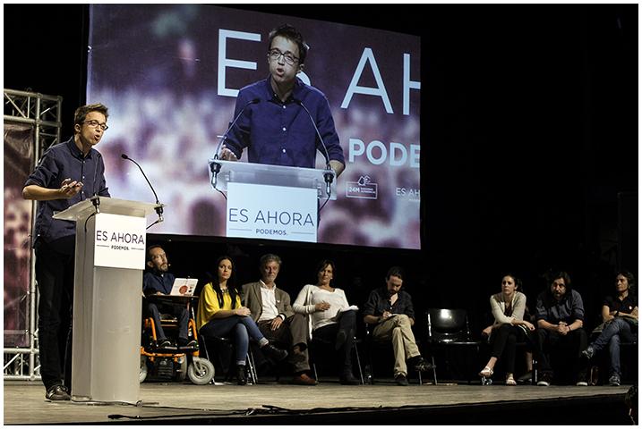 2015-05-21 Podemos_228