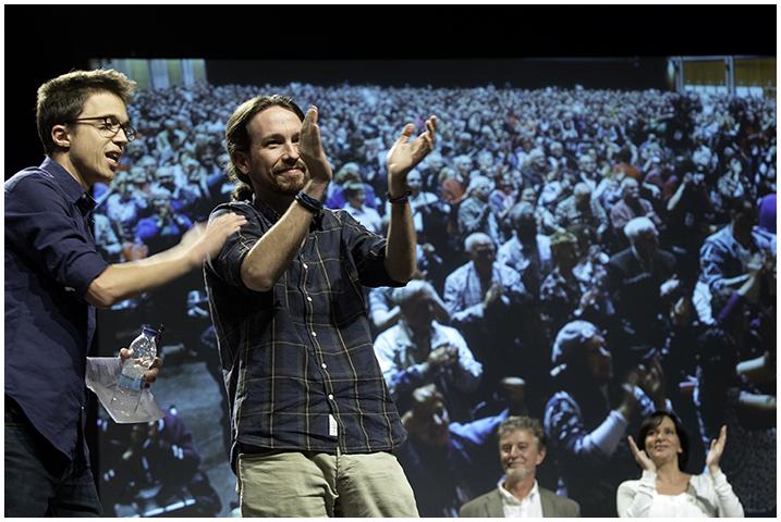 2015-05-21 Podemos_241