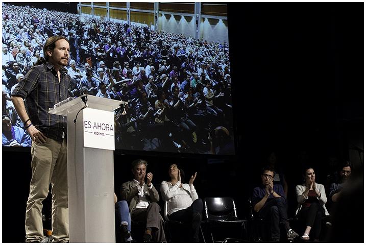2015-05-21 Podemos_261