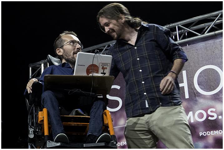 2015-05-21 Podemos_281