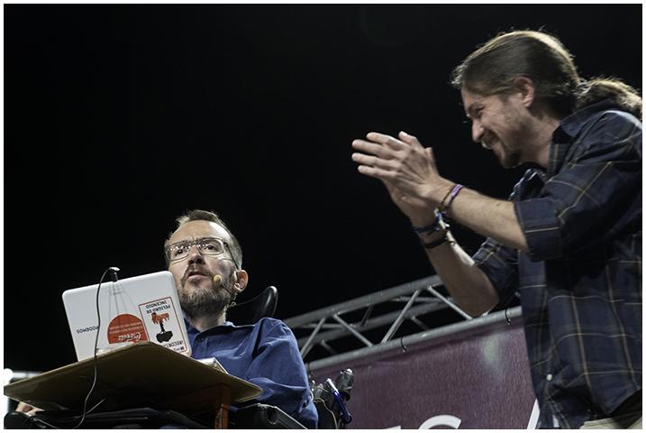 2015-05-21 Podemos_284