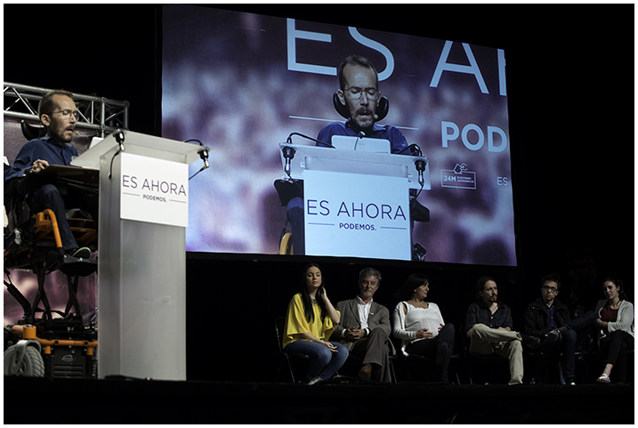 2015-05-21 Podemos_302