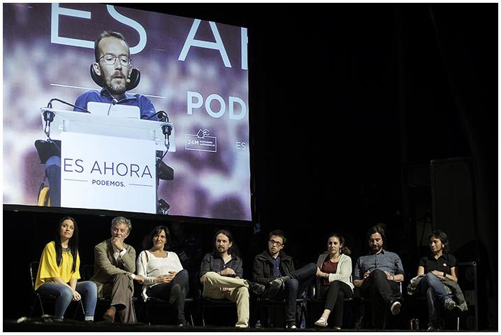 2015-05-21 Podemos_305