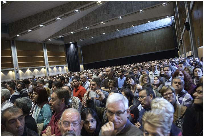 2015-05-21 Podemos_326