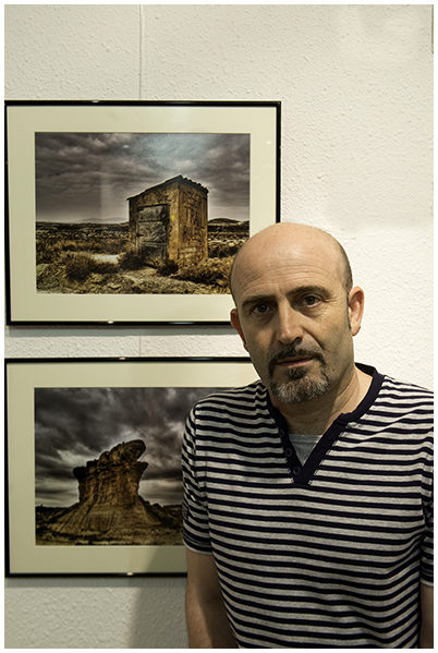 2015-05-27 Exposición_3
