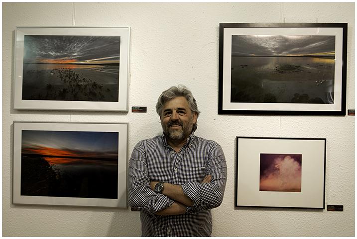 2015-05-27 Exposición_5
