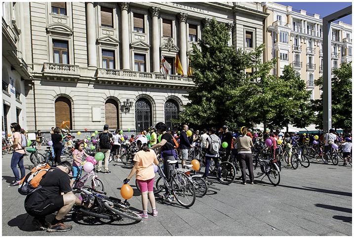 2015-05-31 bicicletada_17