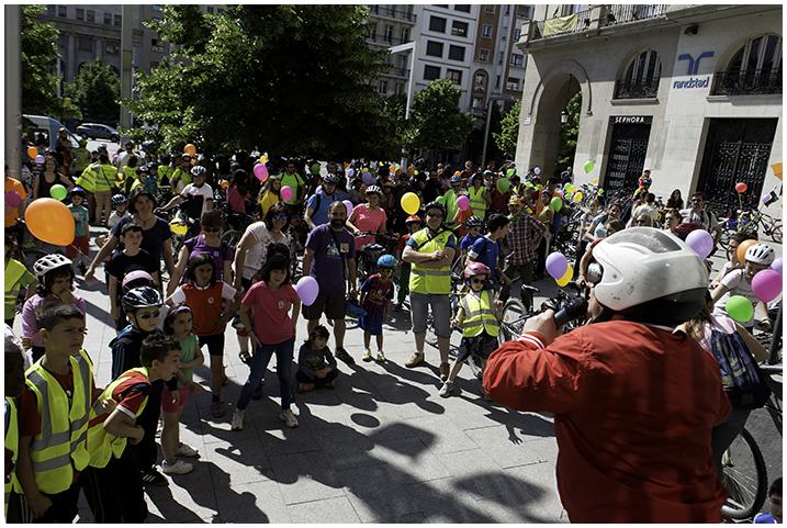 2015-05-31 bicicletada_31